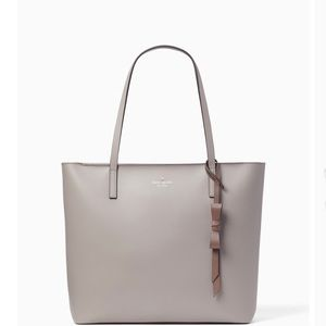 NWT Kate Spade Lawton Way Rose